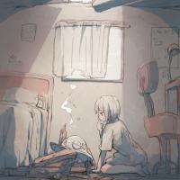 1104_daizitupian_04