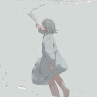 1104_daizitupian_07