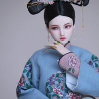 1109_xuzhuxian_81