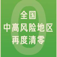 陈妍希男人装图片大全 国民初恋性感大片夏日绽放6