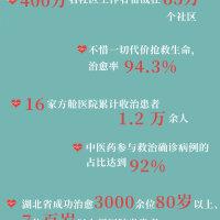 陈妍希男人装图片大全 国民初恋性感大片夏日绽放7