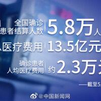 陈妍希男人装图片大全 国民初恋性感大片夏日绽放8