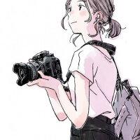 艾米儿写真集