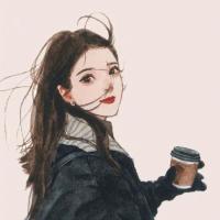 水墨系列图片