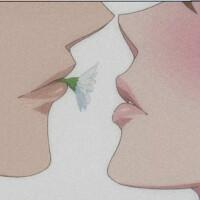 情侣头像一男一女
