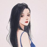 中国风水墨图片