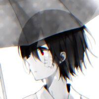 可爱小正太头像男生二次元,q版正太动漫头像图片5